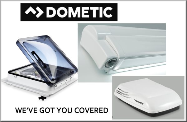 Dometic_Splash_sm.jpg