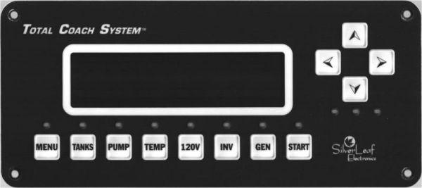HMS_060_Total_Coach_System.jpg