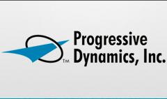 Progressive_Dynamics.png
