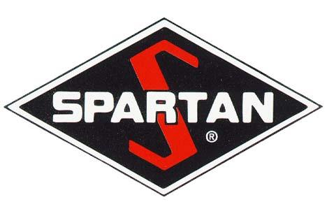 Spartan-Chassis-Inc.jpg