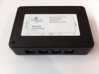 TM220.JPG