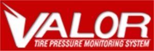 Valor_logo_1.jpg