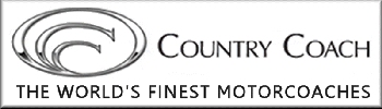 country-coach-logo_350w.jpg