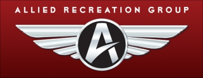 logo-Allied-Recreation