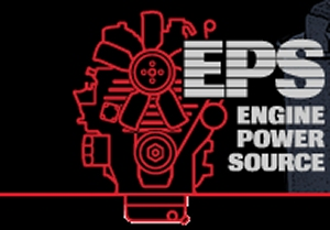 logo-EPS-Generators