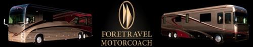 logo-ForeTravel