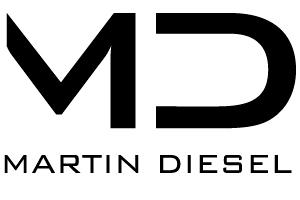 logo-Martin-Diesel
