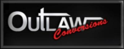 logo-Outlaw