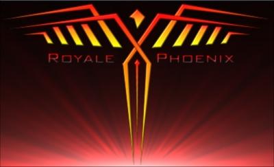 logo-RoyalPhoenix