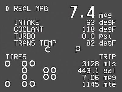 VMS-333-350